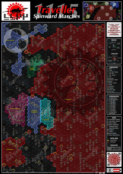 Traveller_Spinward-Marches-Map_900pxL8dBnhw9EfXXk